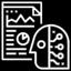 026-analytics
