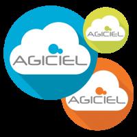 logo_AGICIEL_triple 512x512